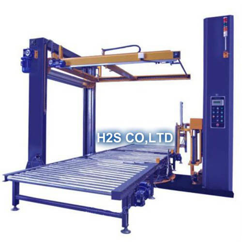 -May-quan-mang-pallet-tu-dong-co-phu-mang-phia-tren-WM-2000TC-